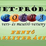 Net-Próba