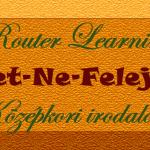 Net-Ne-Felejts