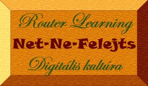 Digitális kultúra 6. szintfelmérő
